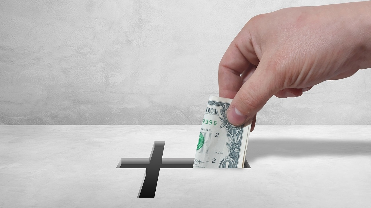 Is Tithing for the Old Testament or for Today?